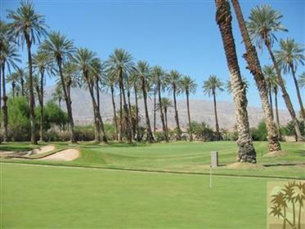 The Palms La Quinta