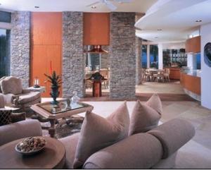 Palmilla homes for sale La Quinta