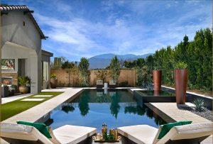 PGA West LA Quinta Homes for Sale