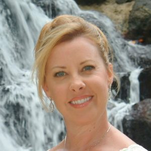 Palm Springs RE/MAX Agent