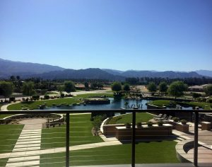 Four Seasons at Terra Lago Homes For Sale