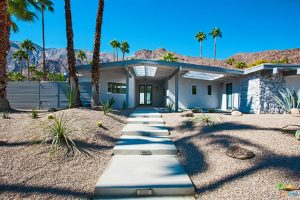 Vista Las Palmas Homes for Sale Palm Springs CA, Vista las Palmas Real Estate Palm Springs