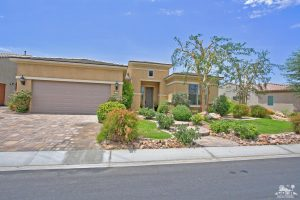 Sun City Shadow Hills, Indio CA Homes for Sale