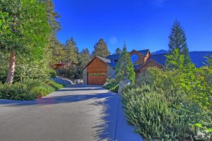 Idyllwile Homes for Sale