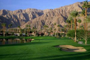 Homes for Sale La Quinta Country Club