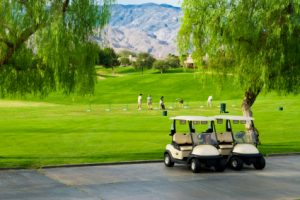 The Hideaway Homes for Sale in La Quinta