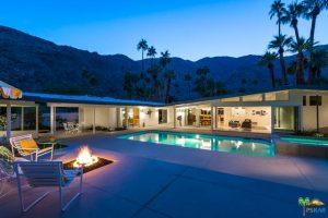 The Movie Colony Palm Springs