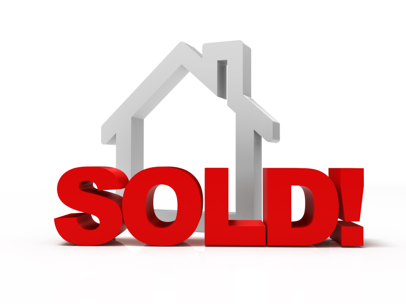 Why You Need A Qualified Indian Wells Real Estate Agent When Selling Your Home