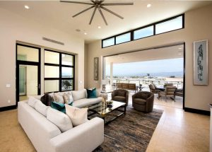 Thermal Club Homes for Sale, Thermal CA