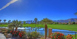 Andalusia at Coral Mountain La Quinta Homes For Sale