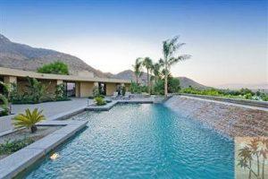 The Madison Club Homes for Sale - La Quinta CA