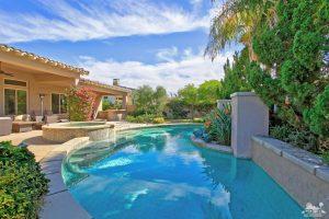 Palmilla La Quinta CA Homes for Sale