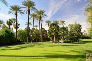 Tradition Golf Club Real Estate La Quinta CA