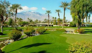 The Springs Country Club Rancho Mirage CA Real Estate