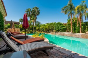 Rancho Mirage Home For sale5 Village Place Rancho Mirage, CA 92270 Listing
