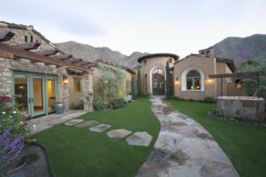The Reserve Club Homes for Sale in Indian Wells CA